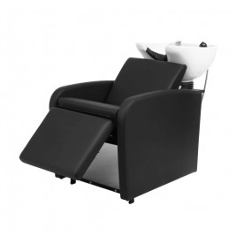 ELECTRIC SHAMPOO CHAIR MADE IN KOREA